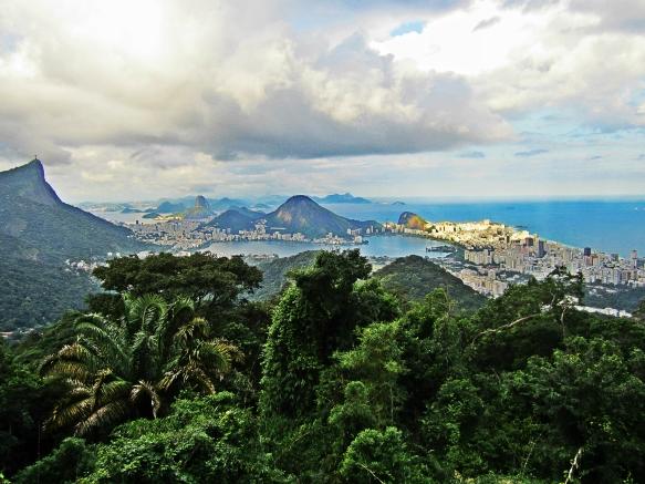 Rio de Janeiro-2
