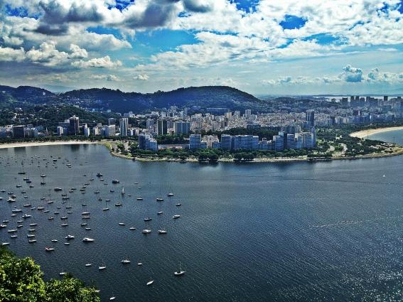 Rio de Janeiro-1