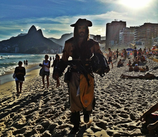 Rio de Janeiro-4
