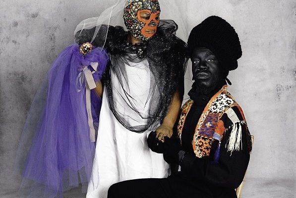 afrika-sanati-597x400