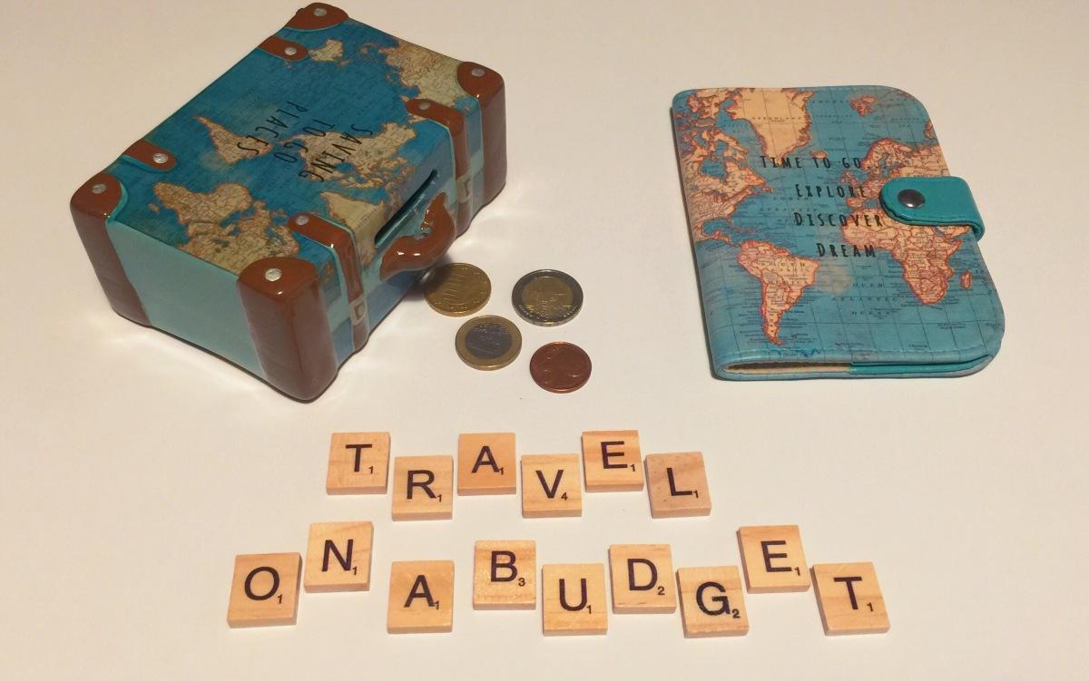 Ekonomik Seyahat Etme Yolları:Ucuza Nasıl Seyahat Edilir?