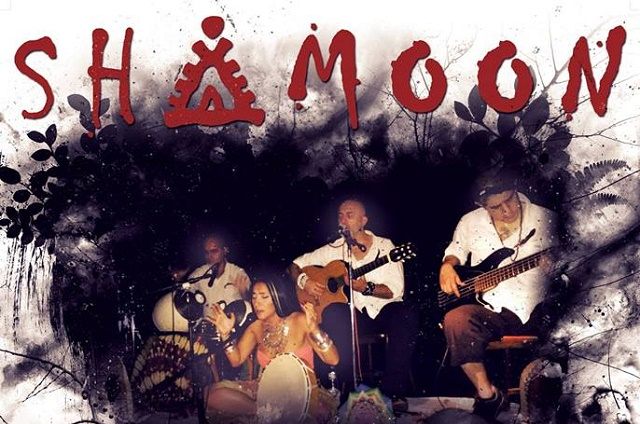 shamoon-konseri