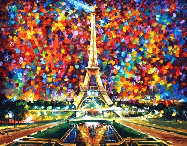 eiffel-tower-painting