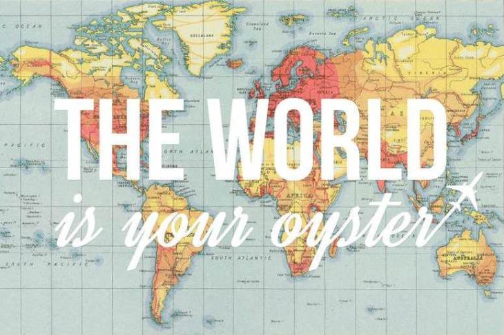 original_the-world-is-your-oyster-map-print