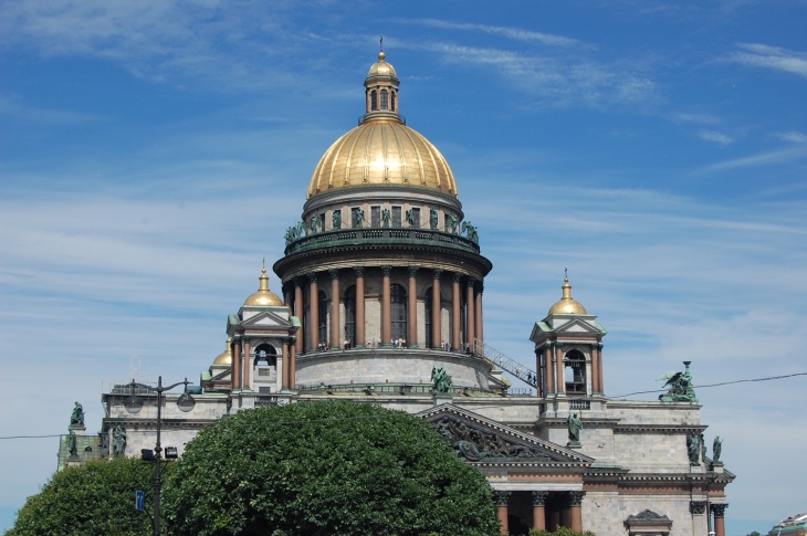 st_isaac_katedrali