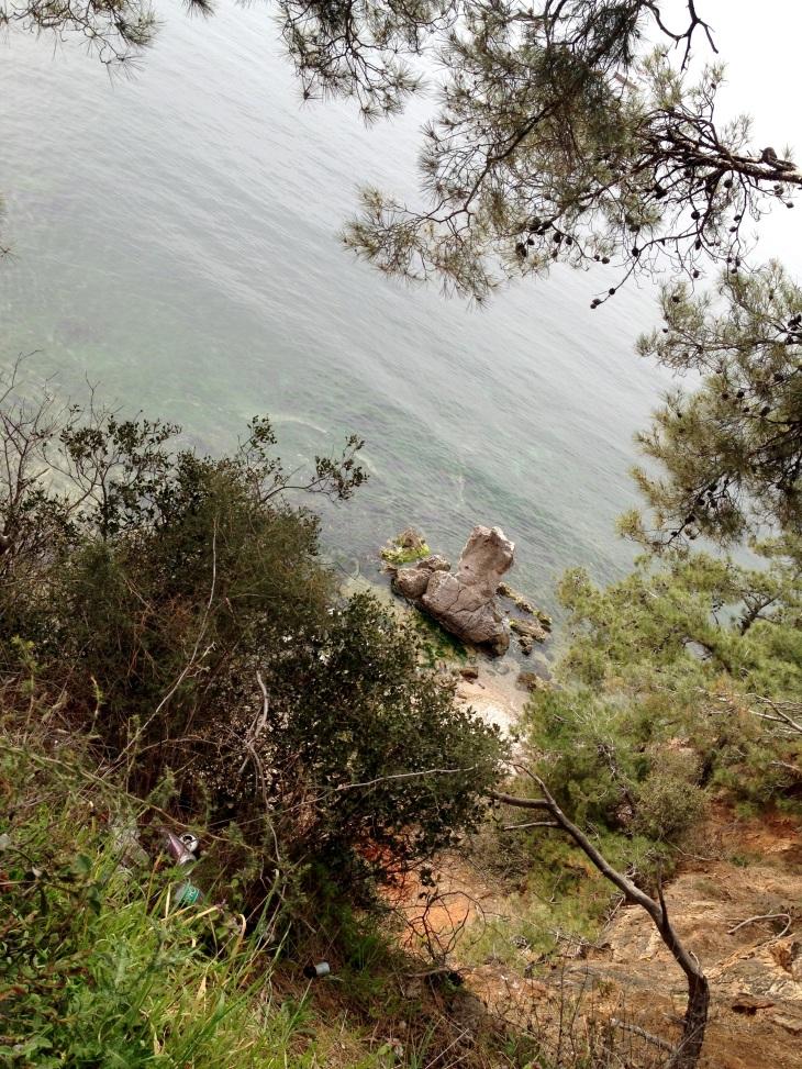 burgazada-deniz