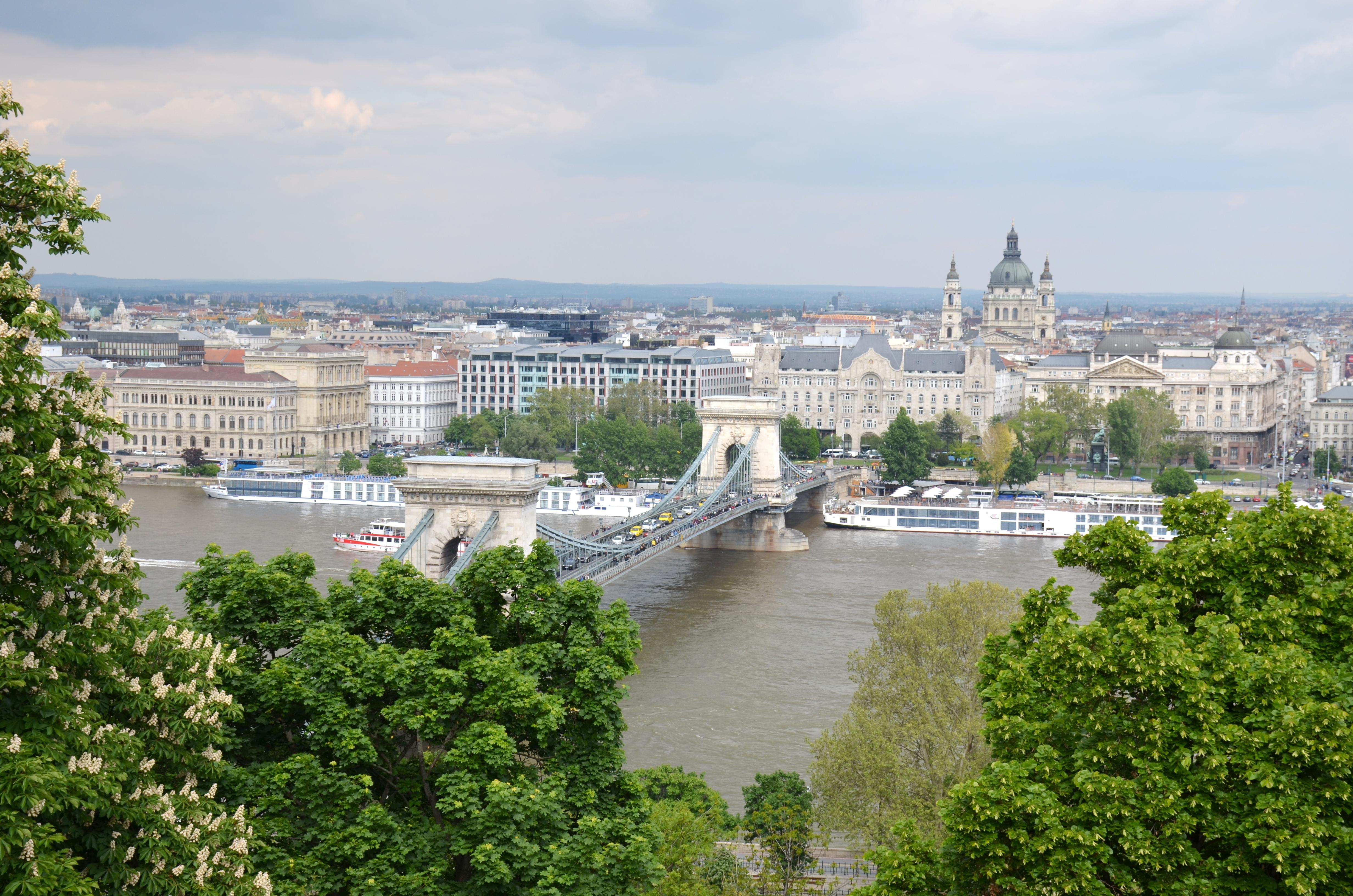 Eylül ayında Kazan gezisi: turistler için ipuçları