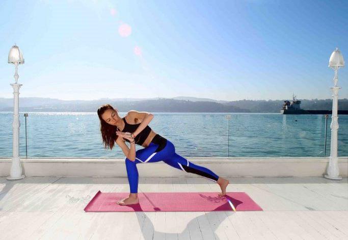 yalida-yoga