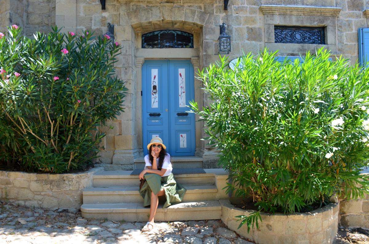 Kaz Dağlarının En Güzel Köyleri: Adatepe ve Yeşilyurt  Gezi Notları