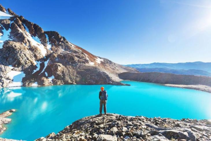 argentina_patagonia_hike