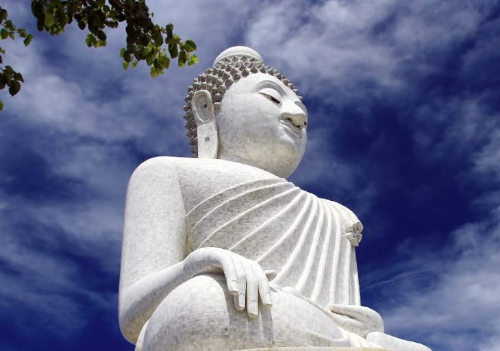 big-buddha-phuket1.jpg