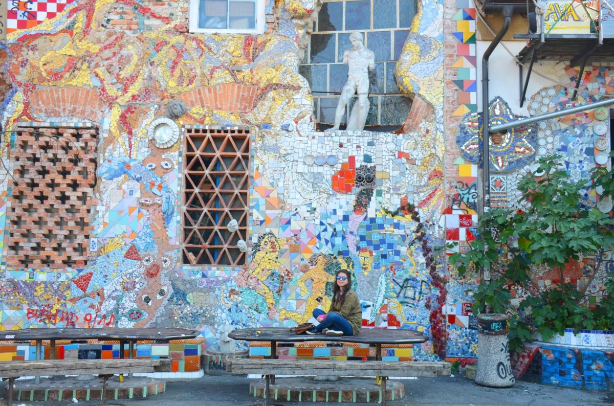 24 Saatte Ljubljana Gezi Rehberi: Gezilecek Yerler ve Yapılacaklar